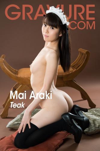 gravure-dotcom-mai-araki-03-000.jpg