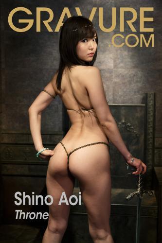 gravure-dotcom-shino-aoi-06-000.jpg