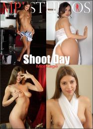 https://t43.pixhost.to/thumbs/557/154252122_shoot-day-montage-cover.jpg