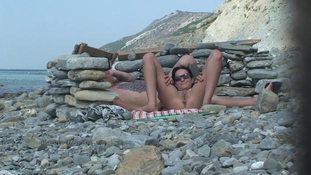 NudeBeachdreams.com- Nude my friends 04 Part 10