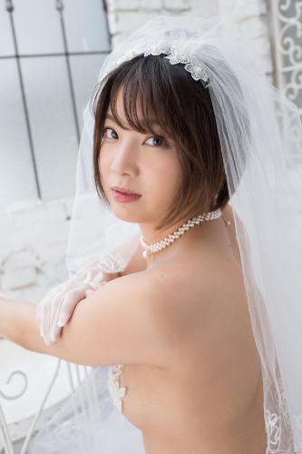 p_tsukasa6_st2_02_007.jpg