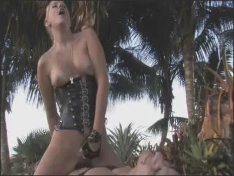 Clubdom.com- Chastity Loser