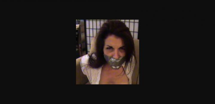 Bronxties.com- Slave Lisa