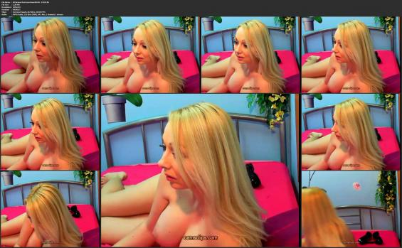 Webcams RusCams Runetki HD  - Webcams RusCams Runetki HD -13525