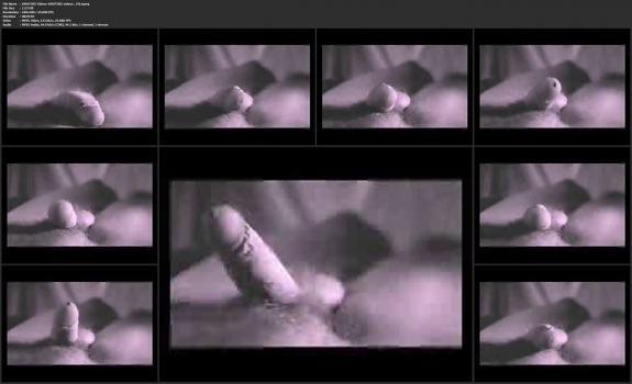 AMATORI-Videos - AMATORI-Videos-AMATORI-videos_ (4)