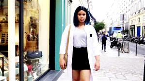 jacquieetmicheltv-20-07-11-amanda-20-years-old-french.jpg