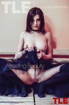 Metartvip- Arresting Beauty