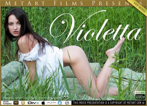 Metartvip.com- Presenting Violetta