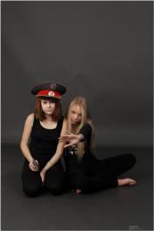 [Image: 154622387_madison_u_model_blackleggings_...tv_041.jpg]