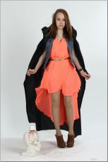 [Image: 154636304_madison_u_model_orangedress_te...tv_010.jpg]