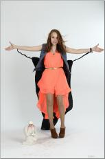 [Image: 154636306_madison_u_model_orangedress_te...tv_011.jpg]