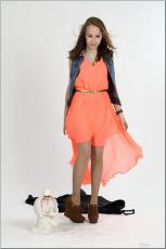 [Image: 154636311_madison_u_model_orangedress_te...tv_014.jpg]