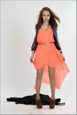 [Image: 154636333_madison_u_model_orangedress_te...tv_017.jpg]