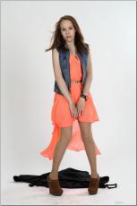[Image: 154636348_madison_u_model_orangedress_te...tv_018.jpg]