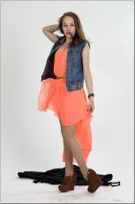 [Image: 154636355_madison_u_model_orangedress_te...tv_020.jpg]