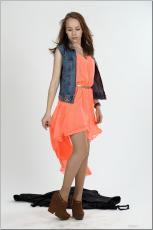 [Image: 154636359_madison_u_model_orangedress_te...tv_021.jpg]