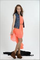 [Image: 154636362_madison_u_model_orangedress_te...tv_022.jpg]