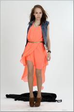 [Image: 154636365_madison_u_model_orangedress_te...tv_023.jpg]