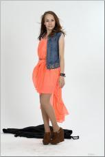[Image: 154636393_madison_u_model_orangedress_te...tv_033.jpg]
