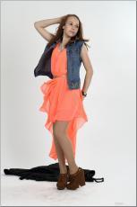 [Image: 154636396_madison_u_model_orangedress_te...tv_034.jpg]