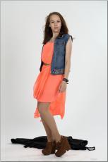 [Image: 154636401_madison_u_model_orangedress_te...tv_036.jpg]