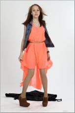 [Image: 154636441_madison_u_model_orangedress_te...tv_039.jpg]