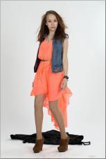 [Image: 154636503_madison_u_model_orangedress_te...tv_042.jpg]