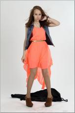 [Image: 154636523_madison_u_model_orangedress_te...tv_043.jpg]