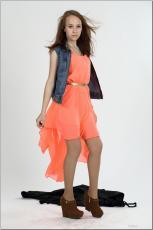 [Image: 154636541_madison_u_model_orangedress_te...tv_044.jpg]
