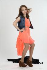 [Image: 154636557_madison_u_model_orangedress_te...tv_045.jpg]