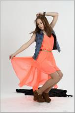 [Image: 154636574_madison_u_model_orangedress_te...tv_049.jpg]