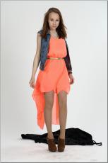[Image: 154636581_madison_u_model_orangedress_te...tv_052.jpg]