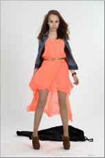 [Image: 154636584_madison_u_model_orangedress_te...tv_053.jpg]