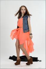 [Image: 154636588_madison_u_model_orangedress_te...tv_055.jpg]