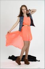 [Image: 154636592_madison_u_model_orangedress_te...tv_057.jpg]