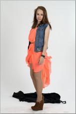 [Image: 154636594_madison_u_model_orangedress_te...tv_058.jpg]