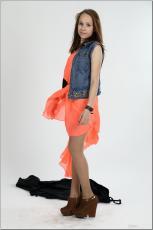 [Image: 154636607_madison_u_model_orangedress_te...tv_061.jpg]