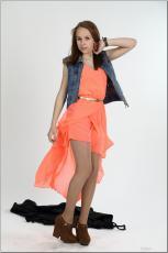 [Image: 154636608_madison_u_model_orangedress_te...tv_062.jpg]