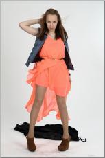 [Image: 154636613_madison_u_model_orangedress_te...tv_063.jpg]