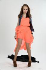 [Image: 154636615_madison_u_model_orangedress_te...tv_064.jpg]