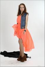 [Image: 154636616_madison_u_model_orangedress_te...tv_065.jpg]