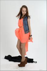 [Image: 154636621_madison_u_model_orangedress_te...tv_066.jpg]