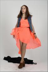 [Image: 154636622_madison_u_model_orangedress_te...tv_067.jpg]