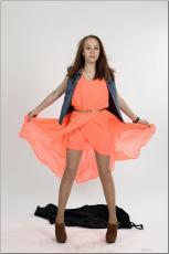 [Image: 154636624_madison_u_model_orangedress_te...tv_068.jpg]
