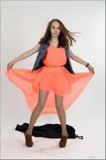 [Image: 154636633_madison_u_model_orangedress_te...tv_070.jpg]
