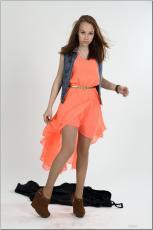 [Image: 154636639_madison_u_model_orangedress_te...tv_073.jpg]