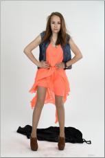 [Image: 154636641_madison_u_model_orangedress_te...tv_075.jpg]
