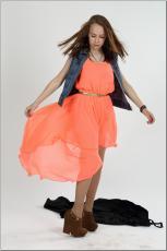 [Image: 154636654_madison_u_model_orangedress_te...tv_079.jpg]