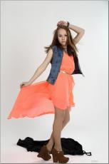 [Image: 154636657_madison_u_model_orangedress_te...tv_080.jpg]