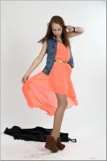 [Image: 154636659_madison_u_model_orangedress_te...tv_081.jpg]